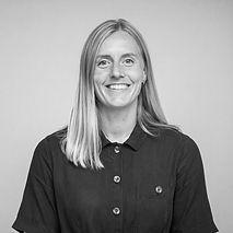 Lise Malle Mølgaard