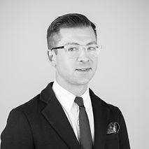 David Gråbæk