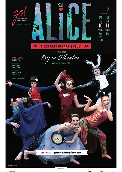 GOCDW-alice-2018-poster-v1-prices.jpg
