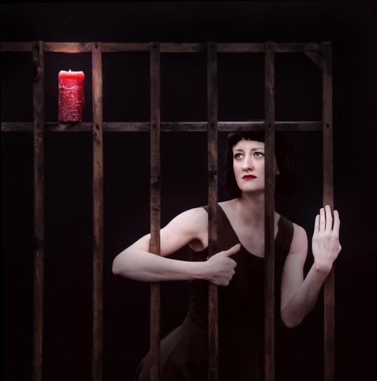 Harper-Imprisoned.jpg