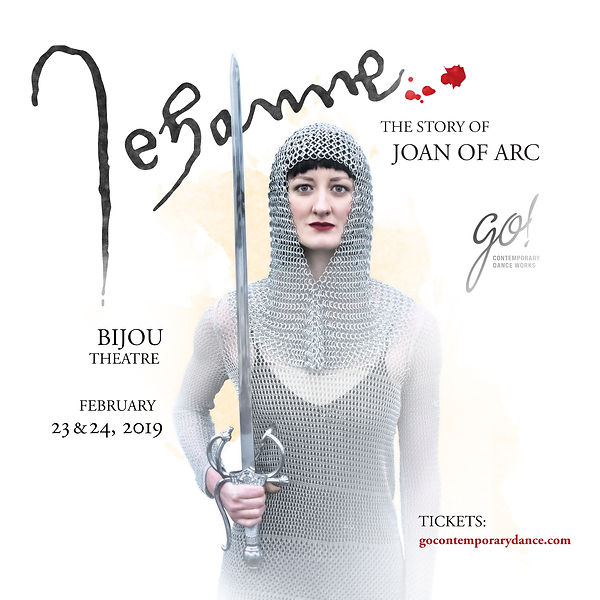 GO-Jehanne-promo-v2-social.jpg