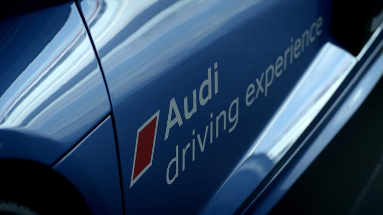 Audi_Stills Grabs.00_00_10_01.Still005.j