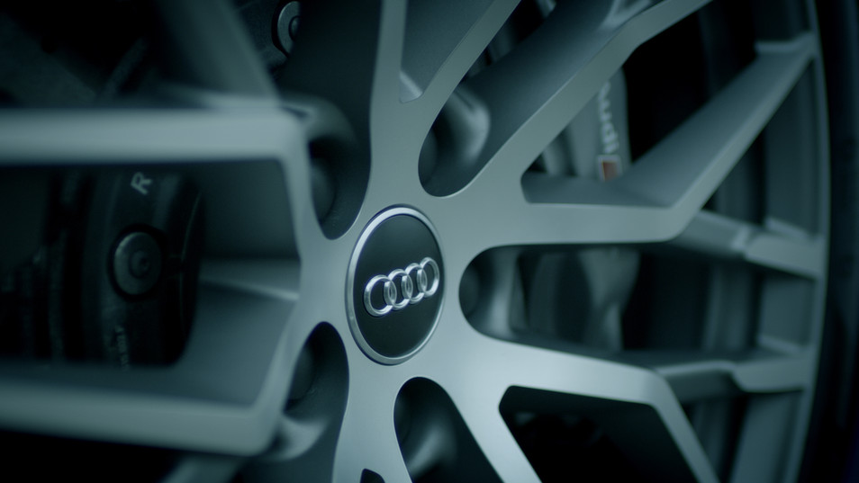 Audi_Stills Grabs.00_00_07_08.Still001.j