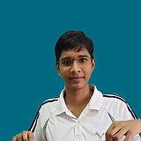 Keshav Satram_edited_edited.jpg