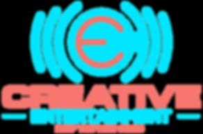 logo-01-7.png