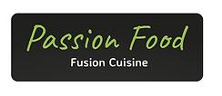 Passion Food Restaurant Moshi.png