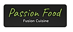 Passion Food Restaurant Moshi.png