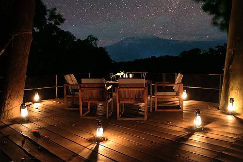 Honeymoon Package Kaliwa Lodge.jpg