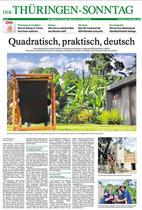 Article Der Thuringen Sonntag Kaliwa Lodge