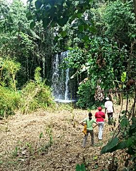 Machame Walk Day Trip Kaliwa Lodge.jpg