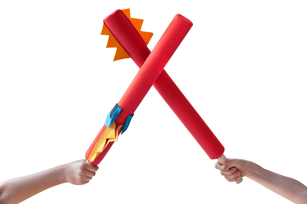 laserschwert fight_katrin.jpg