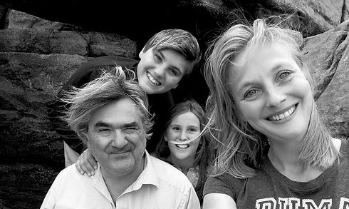 Thielke Family Kaliwa Lodge .jpg