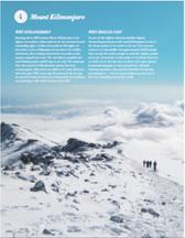 Article Lefair Magazine USA Kaliwa Lodge