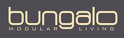 Bungalo Logo FA.jpg