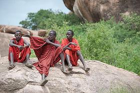 Maasai Village Day Trip Kaliwa Lodge.jpg
