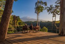 Sunset View The Deck Kaliwa Lodge .png