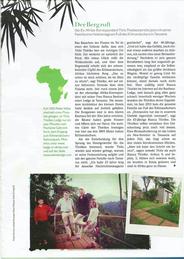 Article Viva- Stern Kaliwa Lodge