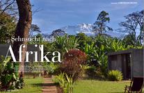 Article Ganzer Emotion Afrika Kaliwa Lodge