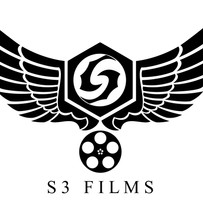 S3 Films