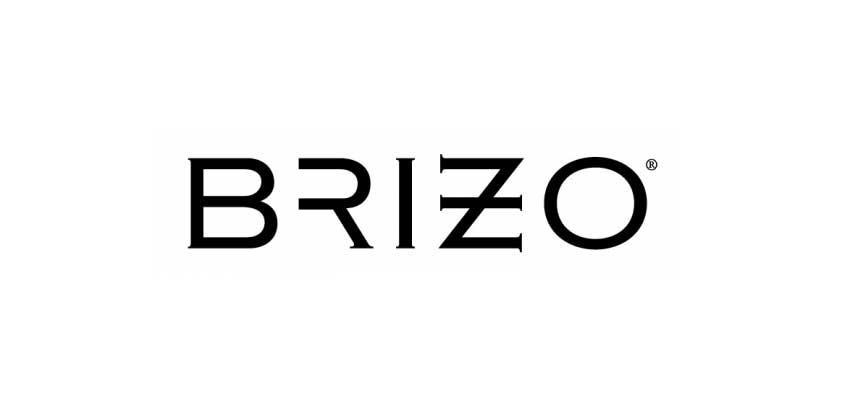 Brizo @ Forrest Anderson