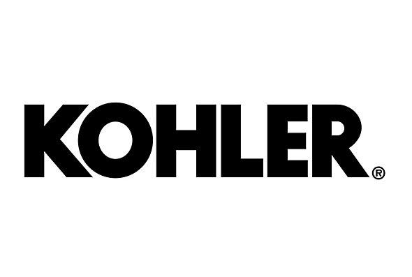 Kohler @ Forrest Anderson