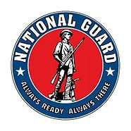 Military_NationalGuard.jpg