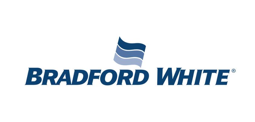 Bradford White @ Forrest Anderson