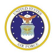 Military_airforce.jpg