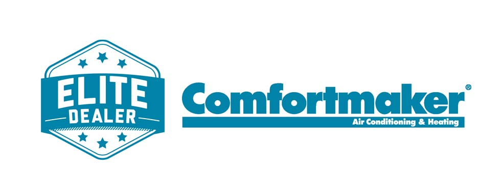 Comfortmaker @ Forrest Anderson
