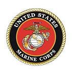 Military_Marines.jpg