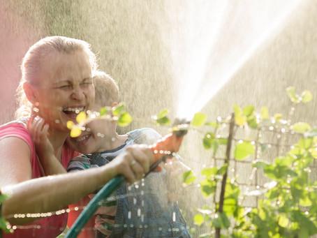 Plumbing Tips to Beat the AZ Heat