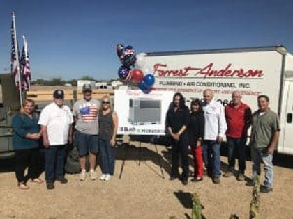 Forrest-Anderson-Plumbing-and-AC-Gives-N
