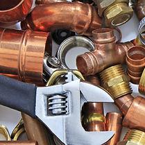 commercialplumbing1.jpg
