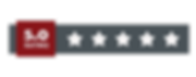 5starrating.png