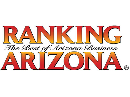 Vote For Forrest Anderson as your Favorite Residential Plumbing Contractor!