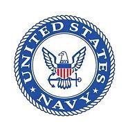 Military_navy.jpg