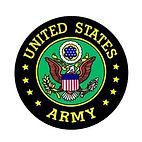 Military_army.jpg