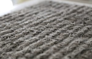 Air Filters Keep Your System Running
