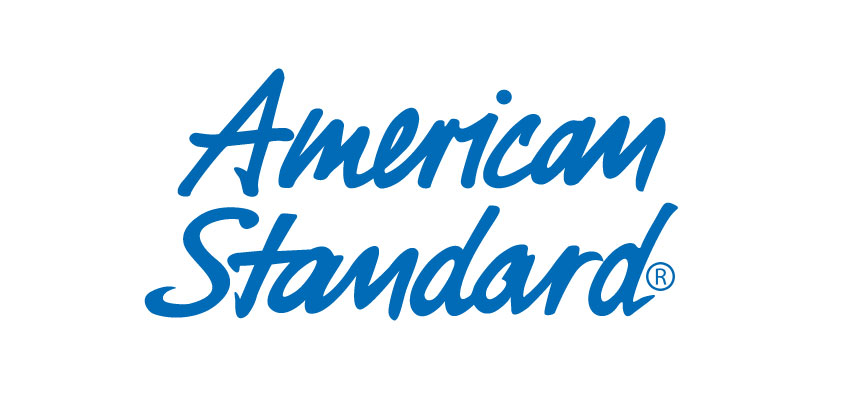 American Standard @ Forrest Anderson