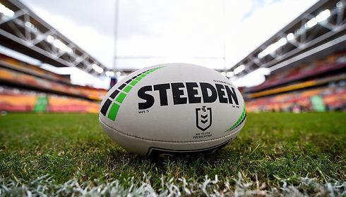 rugby league ball.jpg