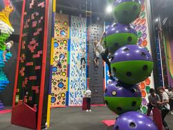 TSP rock climbing.jpeg