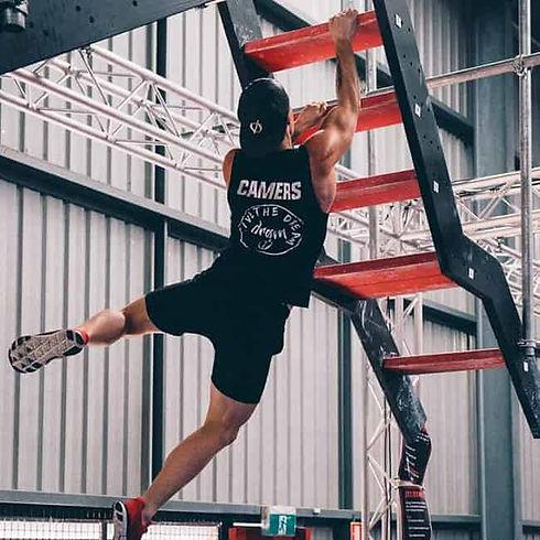 warrior fitness.jpg