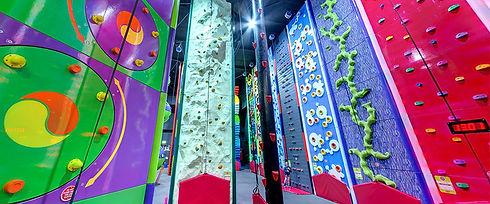 clip n climb.jpg