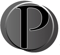 prestige%2520plumbing%2520logo%2520(1)-1