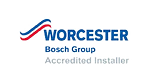 download%20worcester%20accr_edited.png