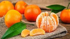 Mandarin cuties.jpg