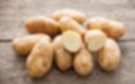 large russet potatoes.jpg