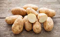 large russet potatoes.jpg