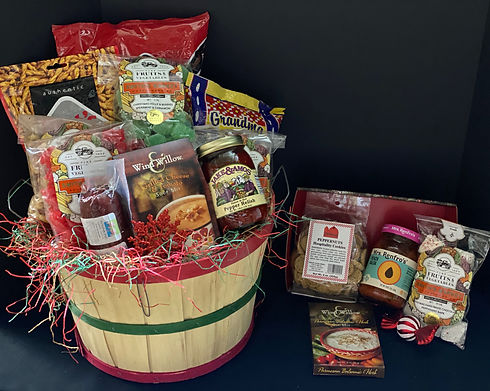 $100 gift basket.jpeg