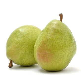D'anjou pears.jpg
